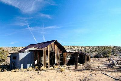 Wright's Ranch