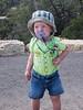 Little Ranger