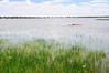 Kinnikinick Lake