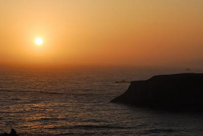 Bodega Dunes