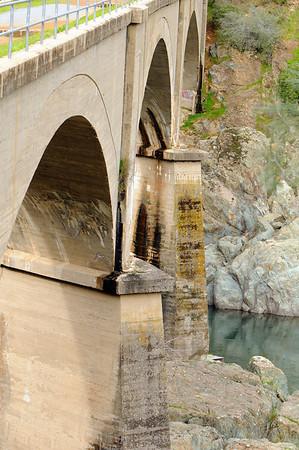 Quarries Bridge