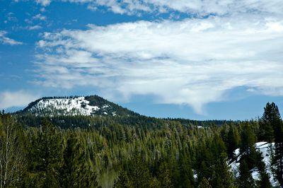 Hat Mountain 2