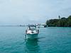 Hai Leng's Boat