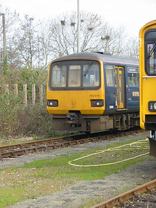 143618_Exeter_110404