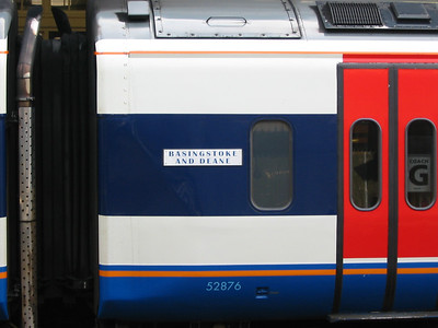 159004_ExeterSD