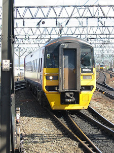 158814_ManchesterPiccadilly_220404