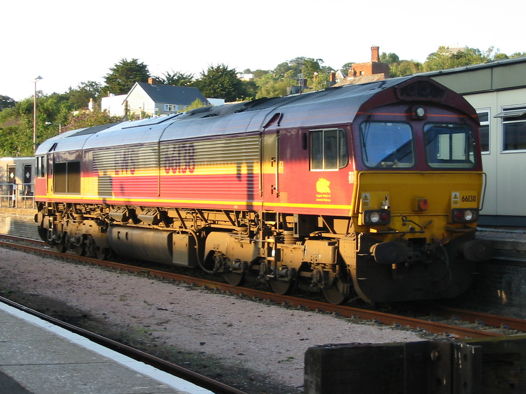 66138_Exeter_310704