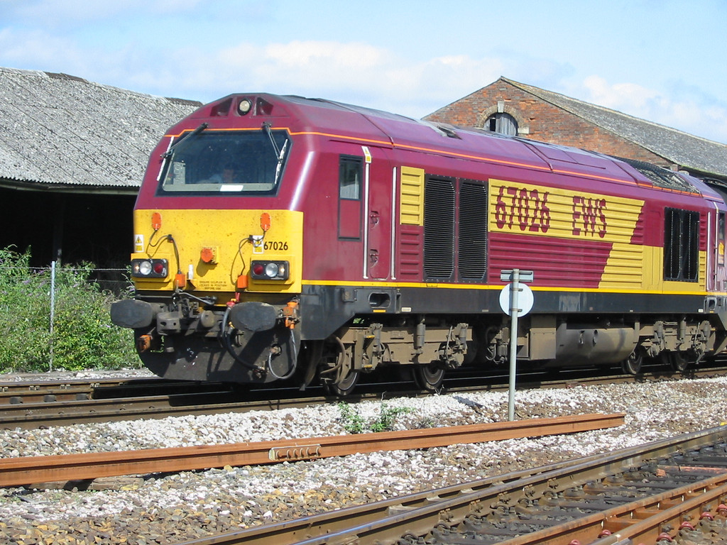 67026_Exeter_140804