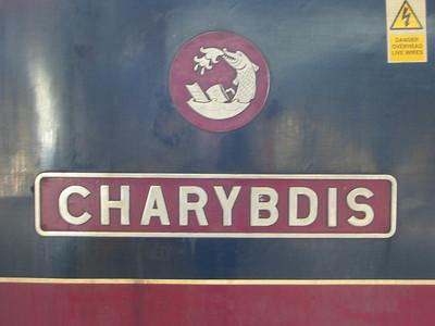 31128_Charybdis_Westbury_180804 (2)