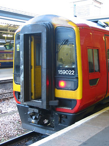 159022_Exeter_180804