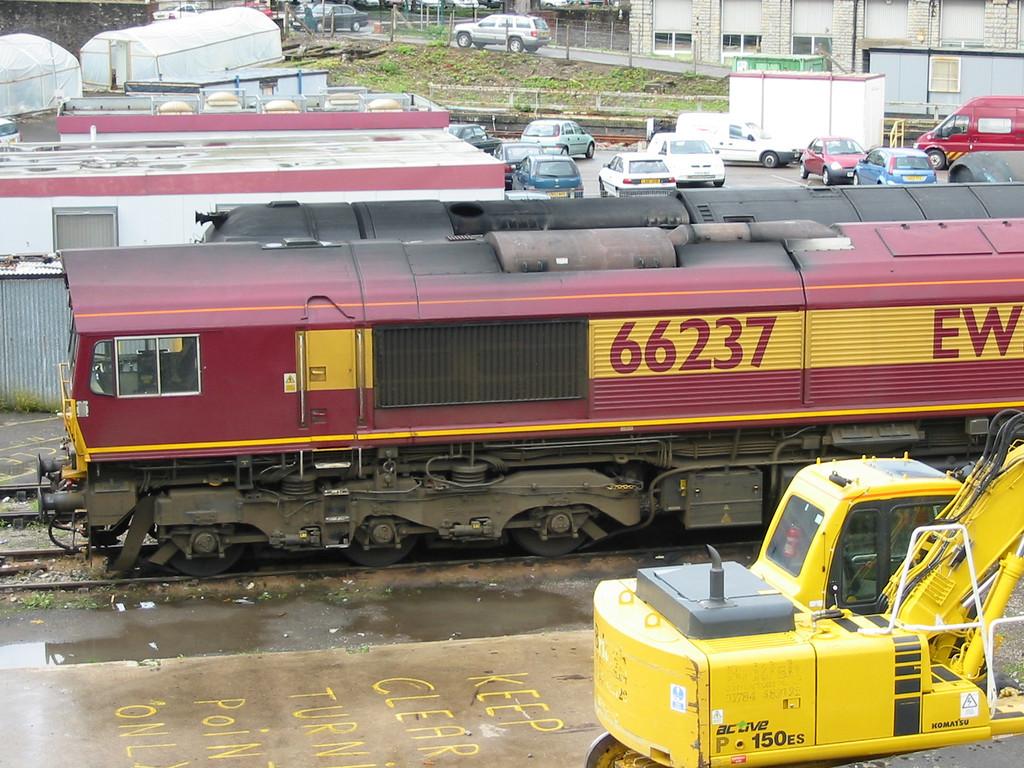 66237_Newport_200804