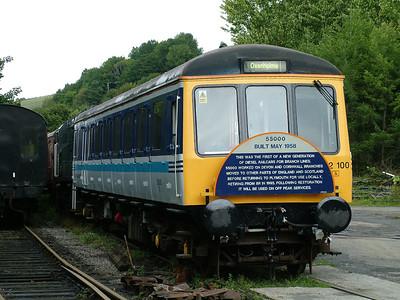 Class 122