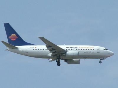 2004-09-19 - Tenerife