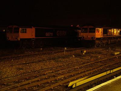 2005-02-26 - Eastleigh
