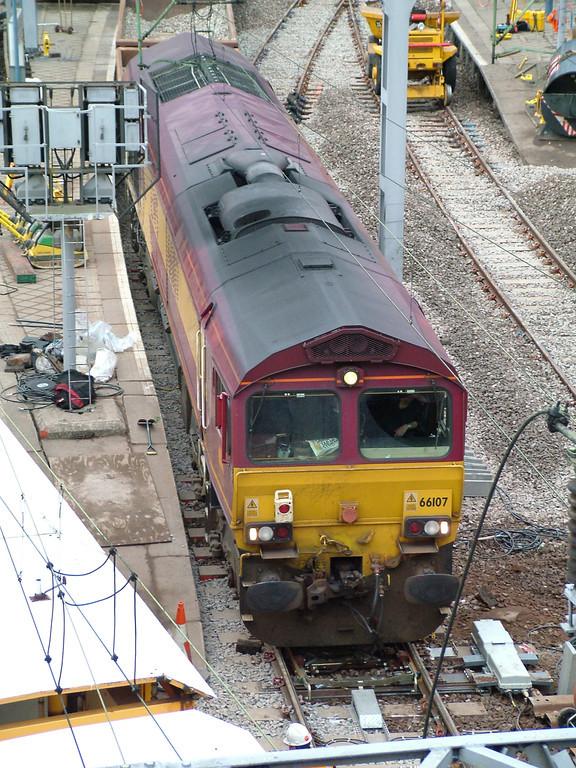 66107_BirminghamNS_010105b