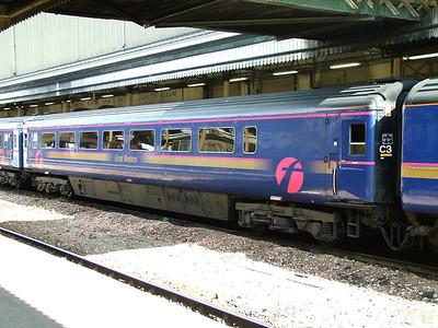 44066_HSTTGS_ExeterSD_090405