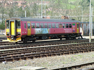 153373_Exeter_090405