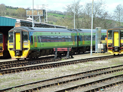 158853_Exeter_090405