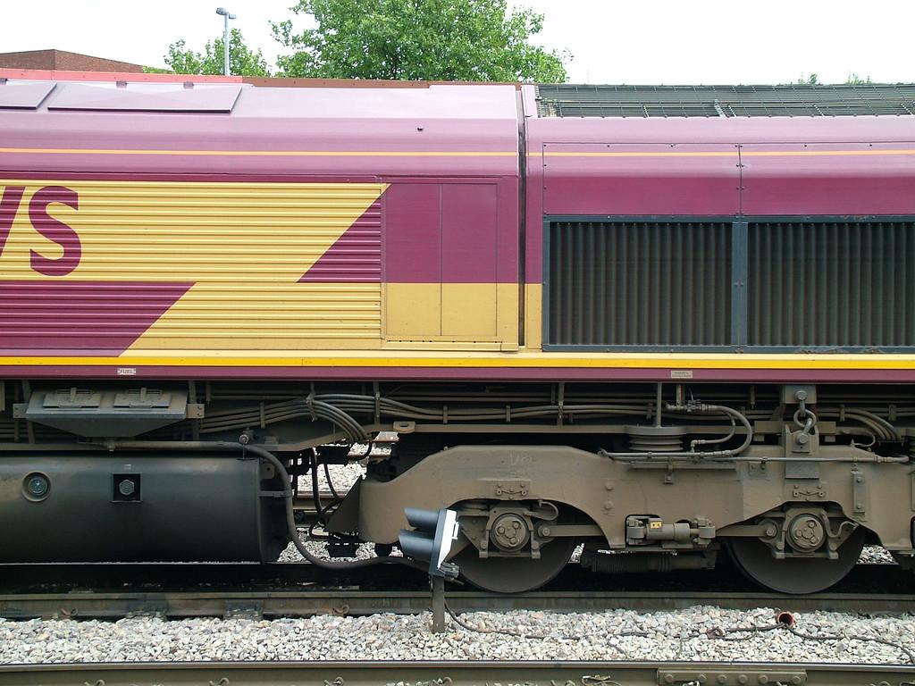 66162_Newport_200805e