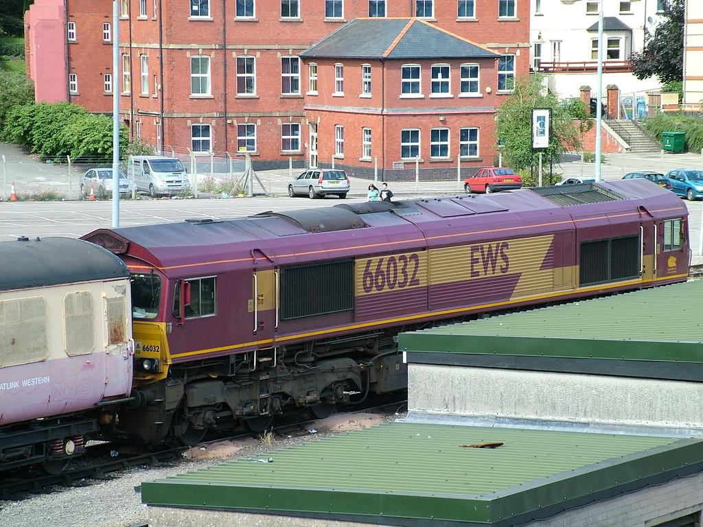 66032_Newport_200805