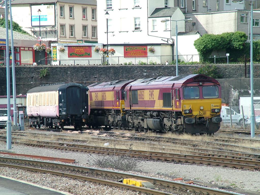 66063_66026_Newport_200805