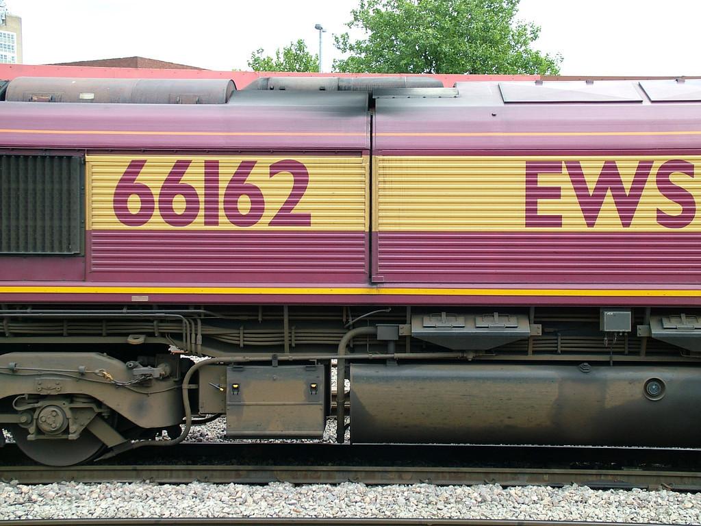 66162_Newport_200805d