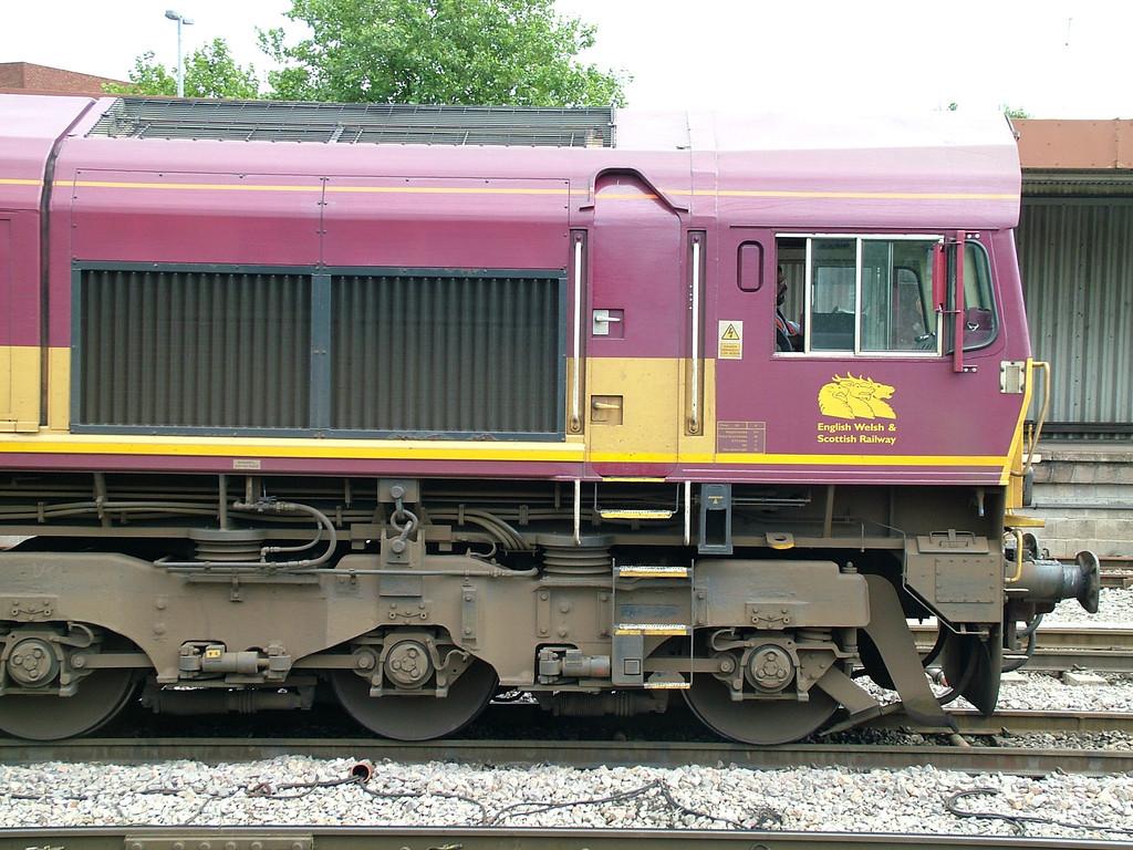 66162_Newport_200805f