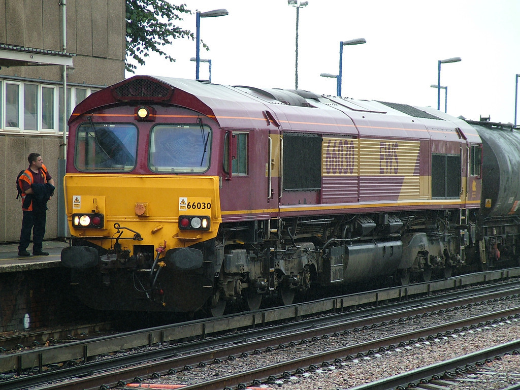 66030_Eastleigh_220805c