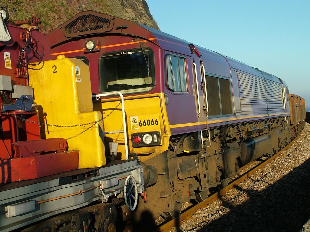 66066_Teignmouth_111205