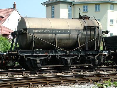 DSCF7946
