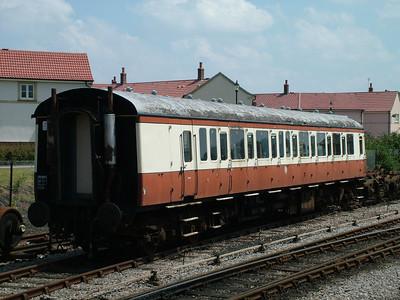 DSCF7960