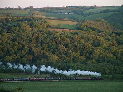 Steam_PortsmouthArms_010606 (1)