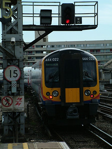 444022_Waterloo_160706