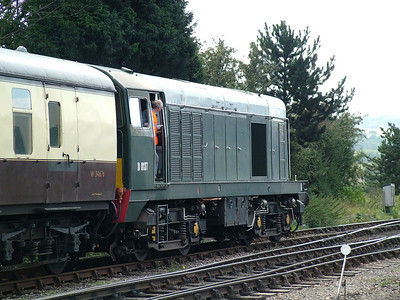 20137_Toddington_030906d