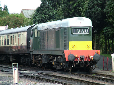 20137_Toddington_030906a