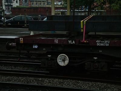 YLA_967511_DC_Newport_25102006 (1)