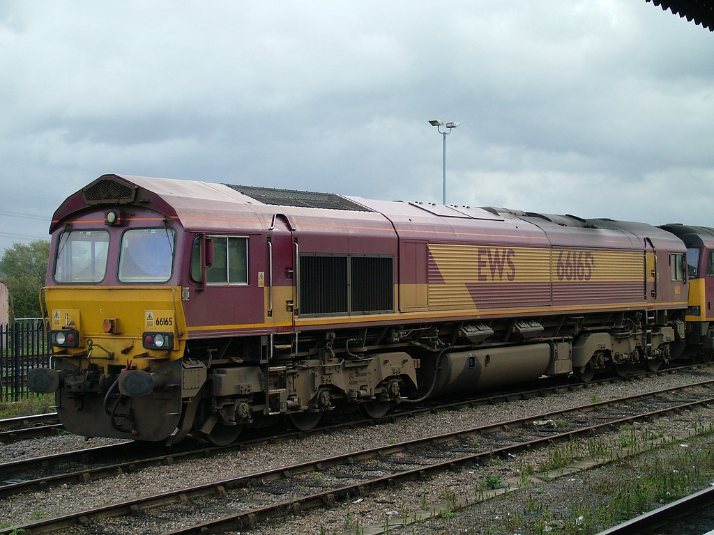 66165_Didcot_261006a