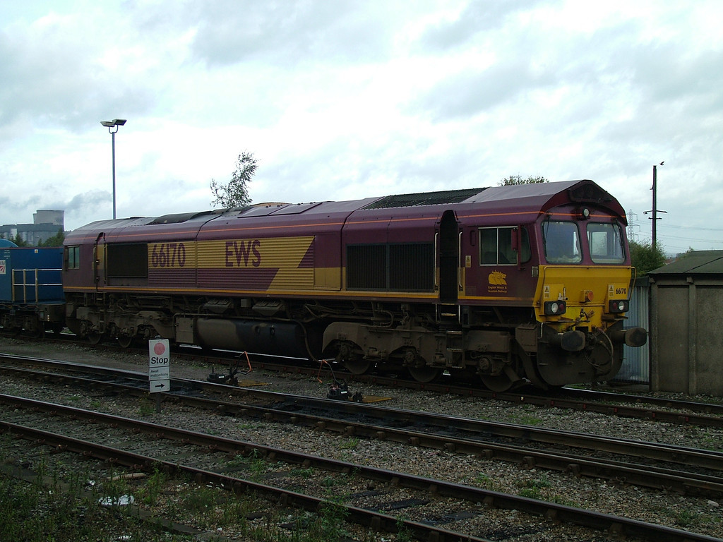 66170_Didcot_261006a