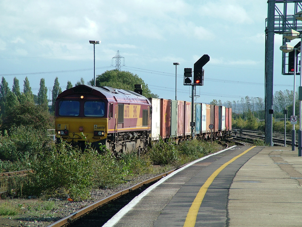 66078_Didcot_261006a