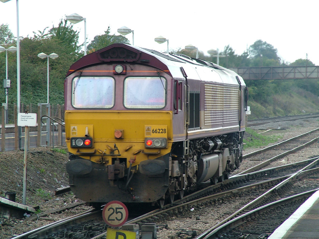 66228_Didcot_261006a
