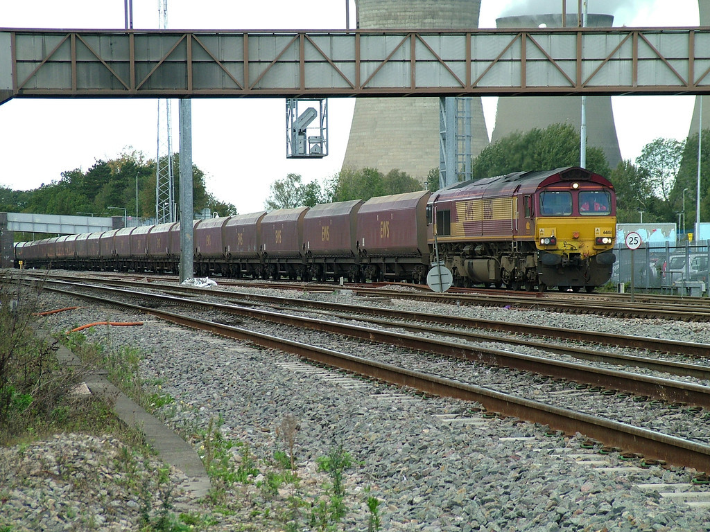 66151_Didcot_261006a