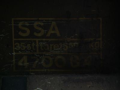 SSA_470084_Newport_311006 (1)