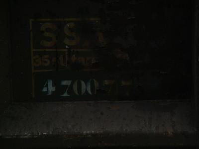 SSA_470077_Newport_311006_x