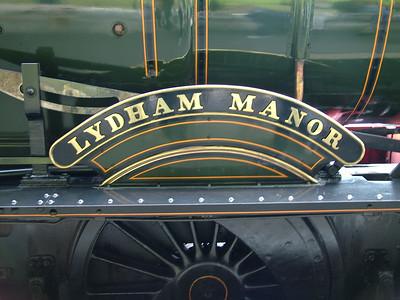 7827_Lydham_Manor_Kingswear_Steam_28062007 (5)