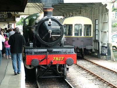 7827_Lydham_Manor_Kingswear_Steam_28062007