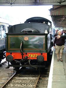 7827_Lydham_Manor_Kingswear_Steam_28062007 (4)