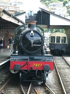 7827_Lydham_Manor_Kingswear_Steam_28062007 (3)