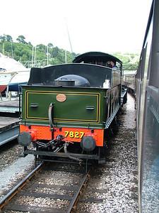 7827_Lydham_Manor_Kingswear_Steam_28062007 (2)