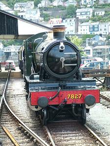 7827_Lydham_Manor_Kingswear_Steam_28062007 (1)