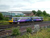 142092_Thornaby_290709